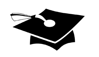 Graduation-Hat icon
